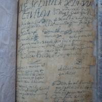 Título de Santa María Ixhuatán-1.JPG