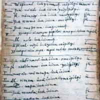 AGCA, A3.16 Leg 2891 Exp 42619-1.JPG